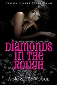 diamondsintherough copy