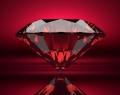 Ruby XL