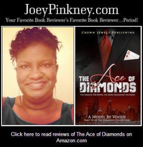 vogue_the_ace_of_diamonds_amazon