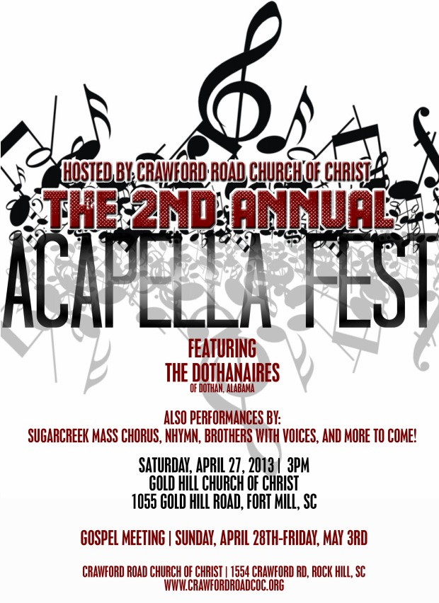 ACAPELLAFEST2013 copy