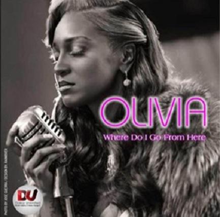 music-redo-olivia-where-do-i-go-from-here
