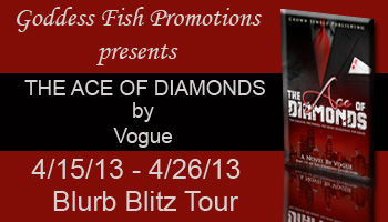BBT Ace of Diamonds Banner copy
