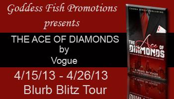 BBT Ace of Diamonds Banner copy