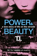 ti-power-and-beauty