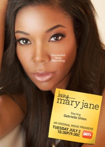 being-mary-jane-screening-nyc-bet-3