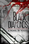 blackdiamonds5 copy