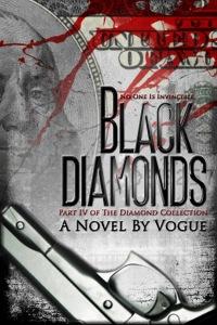 blackdiamonds5 copy