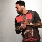 jim-jones-featuring-trey-songz-the-sht-1