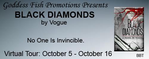 goddessfishblackdiamondspromo