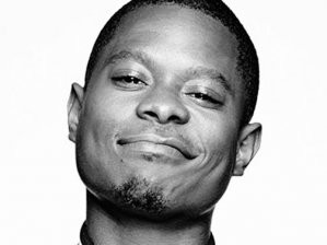 jason mitchell actor