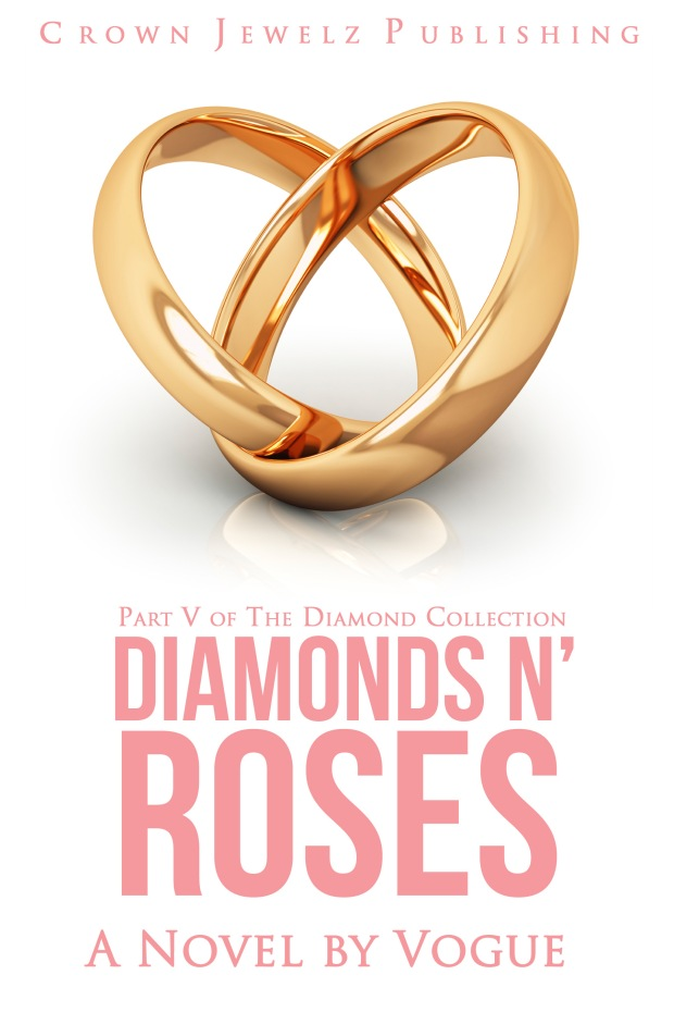 diamondsnroses copy