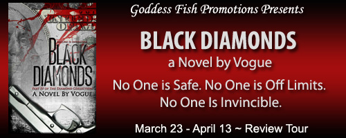 Reviews_BlackDiamonds_Banner copy